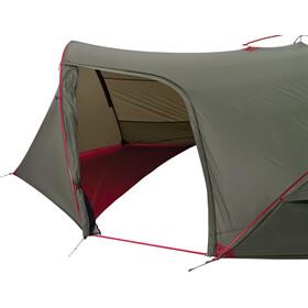 MSR Hubba Tour 2 Tent